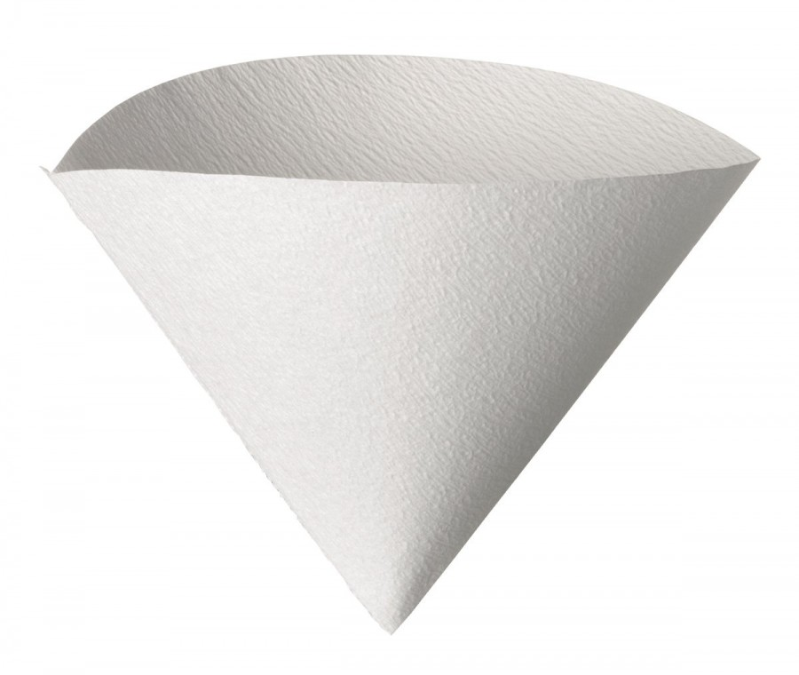 V60 Coffee PAPER FILTER | Andrea ...